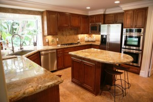 Kitchen Design Anaheim CA