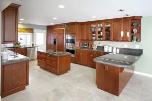 Cabinet Refacing Sherman Oaks CA