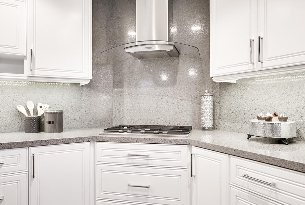 Reborn Kitchen And Bath Remodeling Solutions