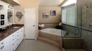 Bathroom Remodel Dublin CA | Reborn Bathroom Solutions