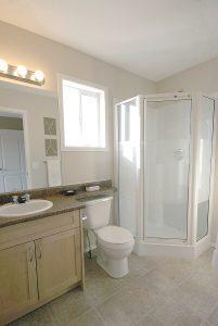 Bathroom Remodel Newark CA Reborn Bathroom Solutions - Bathroom remodeling newark