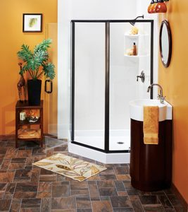 Bathroom Renovations Fremont CA - Bathroom remodel fremont ca