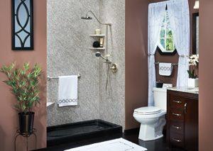 Bath Remodel Services Fremont CA Reborn Bathroom Solutions - Bathroom remodel fremont ca