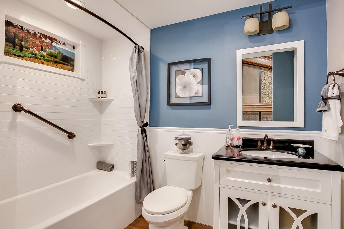 bathroom cabinets las vegas bath remodel pleasanton ca - Bathroom Cabinets Las Vegas