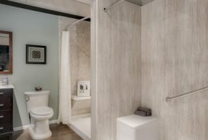 Bathroom Remodeling Las Vegas NV Choosing A Company - Bathroom remodeling las vegas nv