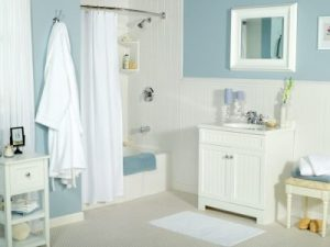 Bathroom Renovation Newark CA Reborn Bathroom Solutions - Bathroom remodeling newark