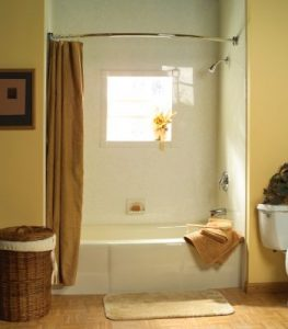 Bathtub Fremont Ca Replacement Reborn Bathroom Solutions