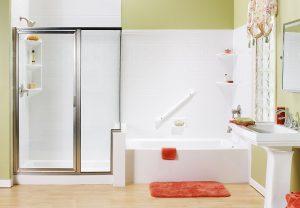 Bathroom Remodel Carlsbad CA Decision Order - Bathroom remodeling carlsbad ca