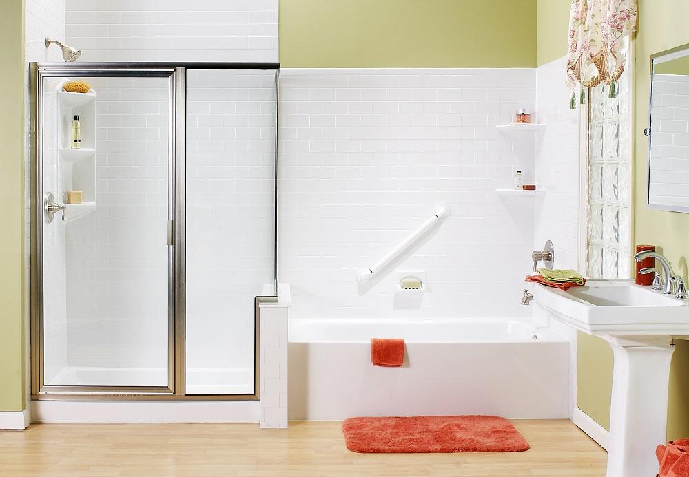 Bathroom Remodel Long Beach CA Faucets - Bathroom remodel long beach