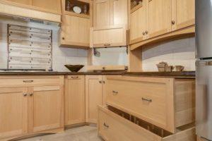 Kitchen Cabinets Spring Valley NV