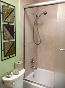 Bathroom design las vegas nv reborn bathroom solutions - Bathroom remodeling las vegas nv ...