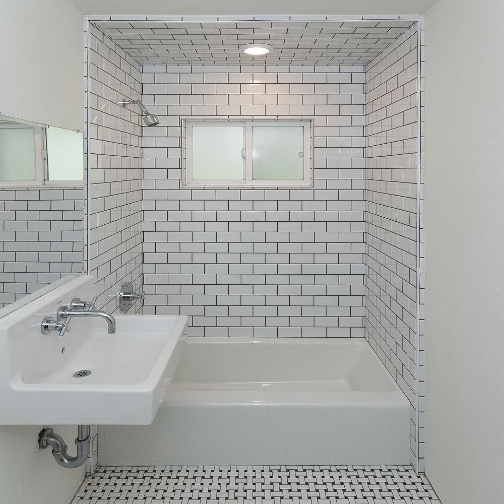 Bathroom Remodel North Las Vegas NV All Or Nothing - Bathroom remodeling las vegas nv