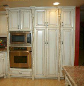 Cabinet Refacing For Las Vegas Nv Reborn Cabinets Inc