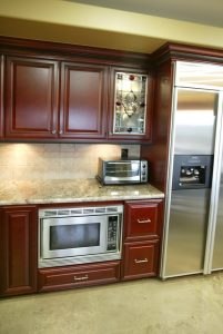 kitchen cabinets in las vegas kitchen cabinets las vegas nv reborn cabinetry solutions 20569