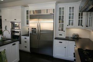 Kitchen Cabinets North Las Vegas Nv