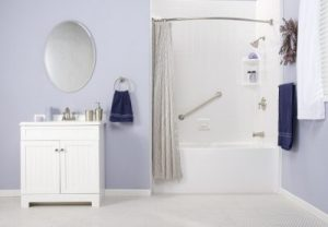 What Are The Dos And Donts Of A Bathroom Remodel Chula Vista CA - Bathroom remodel chula vista