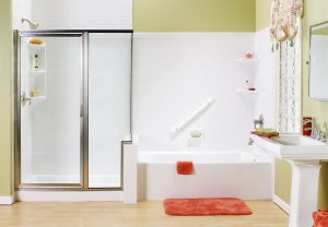 Bathtub Installation Las Vegas NV