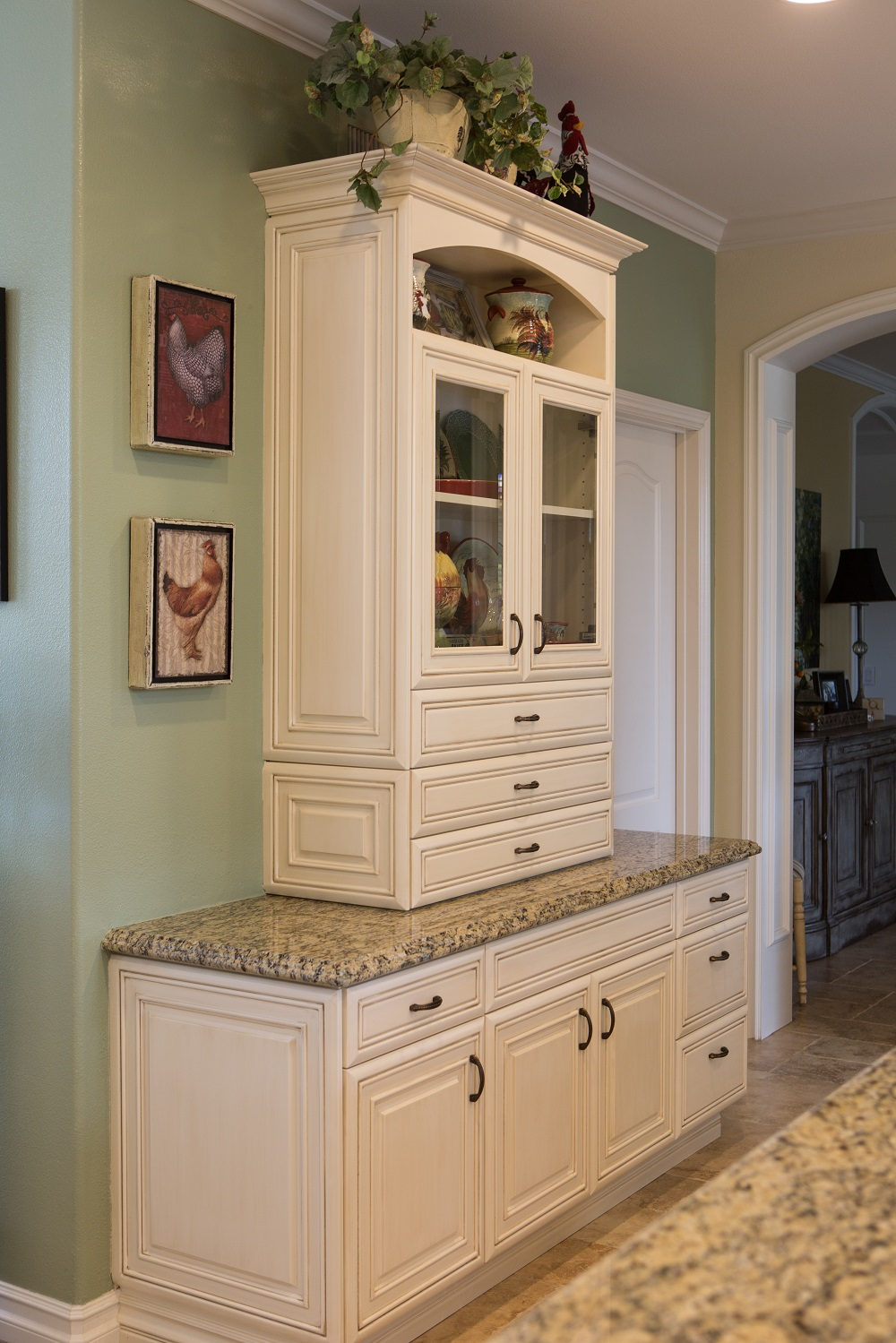 cabinet doors las vegas nv reborn cabinetry solutions