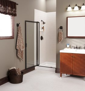How Long Does It Take To Remodel A Bathroom San Diego Ca