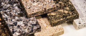 Quartz Vs Natural Stone Palmia Ca