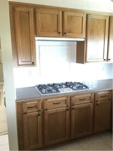 Kitchen Cabinets San Francisco Reborn Cabinetry Solutions