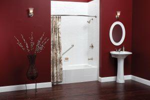 Shower Enclosures Carlsbad CA