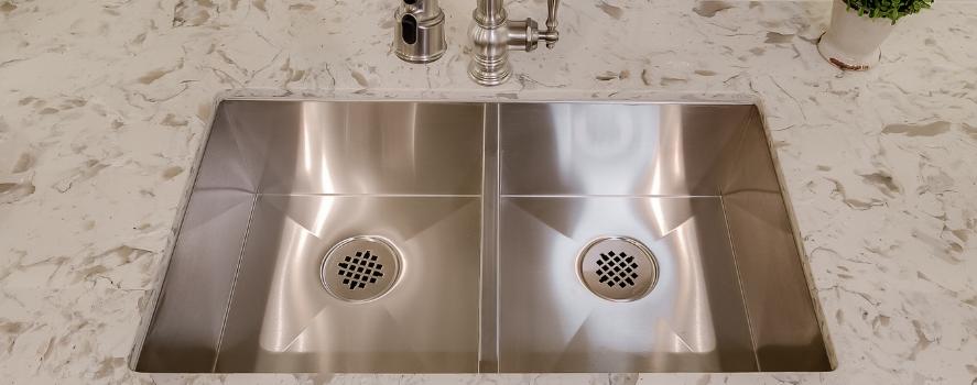 Current Remodeling Specials Reborn Cabinets Inc Delectable Bathroom Showrooms San Diego Set