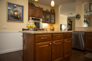 Superb Cabinet Refacing Fresno Reborn Cabinetry Solutions Download Free Architecture Designs Jebrpmadebymaigaardcom