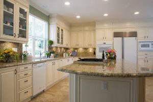 Cabinet Refacing Sacramento Reborn Cabinetry Solutions