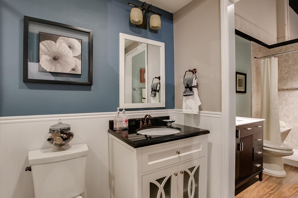 bathroom remodel fresno reborn bathroom solutions