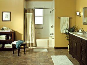 Bathroom Remodel Alhambra CA
