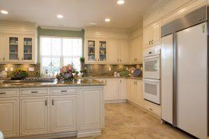 Kitchen Cabinet Refacing Las Vegas | Reborn Cabinetry Solutions