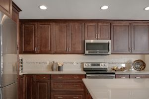Kitchen Cabinet Refacing Oxnard Ca Reborn Cabinetry Solutions