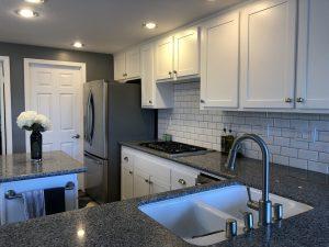 Cabinet Refacing Oxnard Ca Reborn Cabinetry Solutions