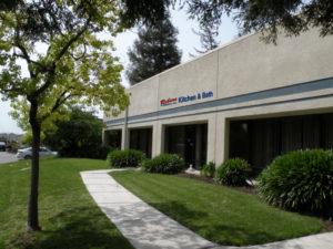 Home Improvement Contractor Riverside County CA