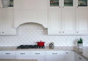 Kitchen Cabinet Refacing Winchester Nv Reborn