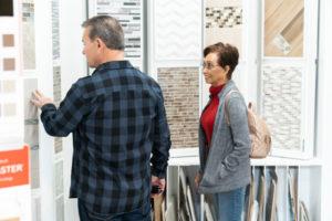 Home Improvement Contractor Livermore CA