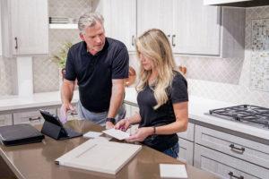 Home Improvement Contractor San Bernardino County CA