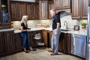 Home Improvement Contractor Cupertino CA