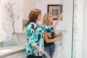 Home Improvement Contractor Los Angeles County CA