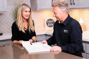 Home Improvement Contractor Northern California CA