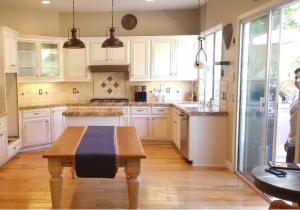 Home Improvement Contractor Orange County CA
