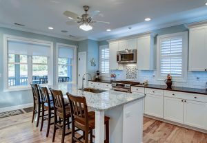 Home Remodeling Contractors Sunnyvale CA