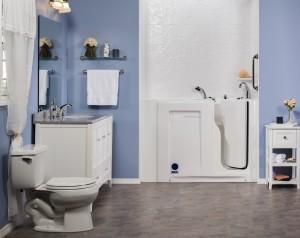 Bathroom Remodeling Carlsbad CA Reborn Bath Solutions - Bathroom remodeling carlsbad ca