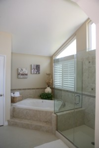 Bathroom Remodeling Chula Vista Ca Reborn Bath Solutions