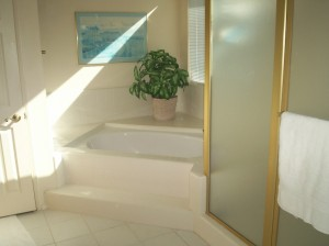 Bathroom Remodeling Tub Shower San Diego Reborn - Bathroom remodeling san diego ca