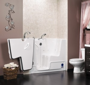 Bathroom Remodeling Upland Ca
