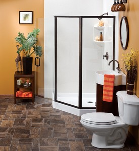 Bathroom design irvine ca reborn bathroom solutions for Bathroom remodeling irvine ca