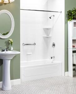 Bathroom Design Orange County Ca