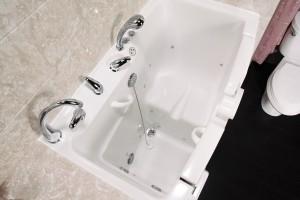 Bathroom Remodel Carlsbad CA